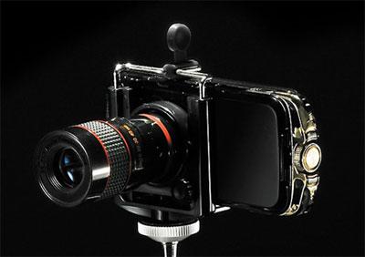 zoom8xkit_cameraphone_1.jpg