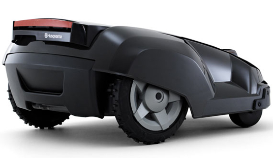 automower-rear01