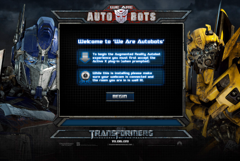 transformers-20090616-we-are-autobots