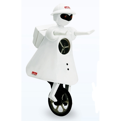 unicyclebot1
