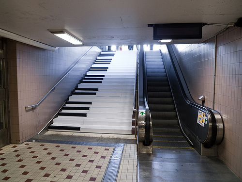 piano_stair1